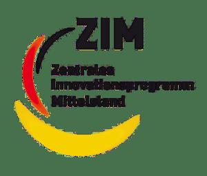 ZIM MIG-mbH
