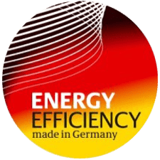 energy-efficiency-mig-mbh