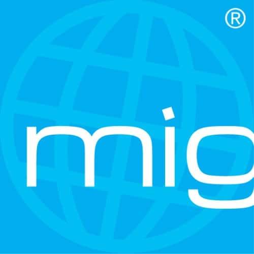 MIG_Logo_500x500px