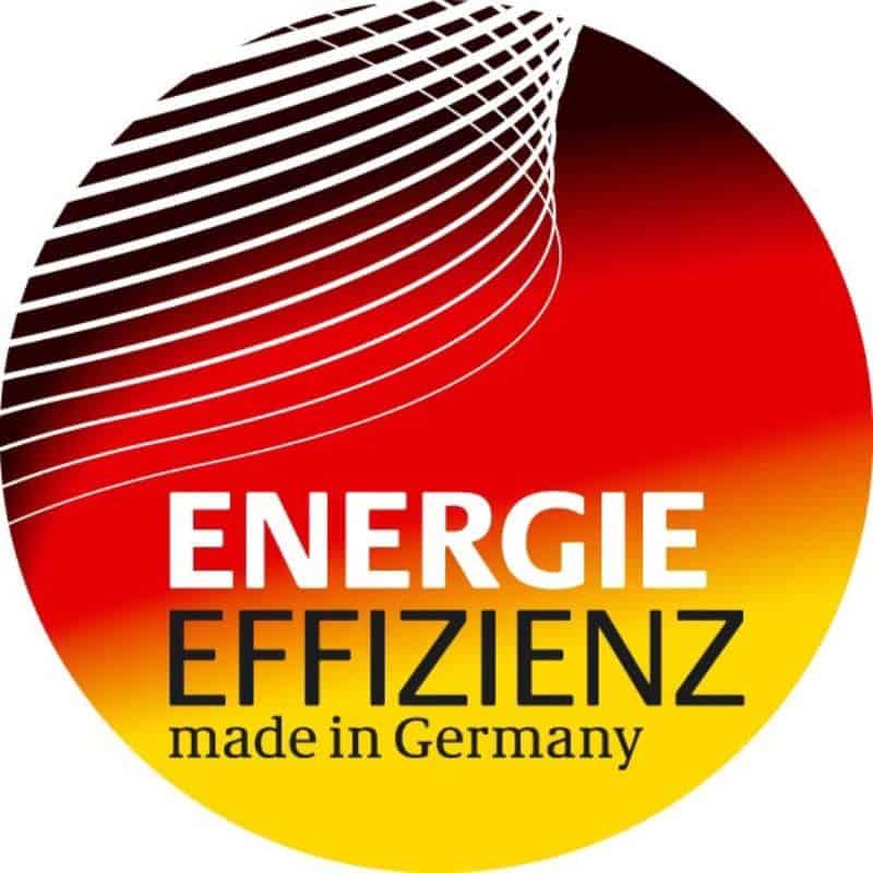 energie-efficienz-mig-mbh-logo-de-gross