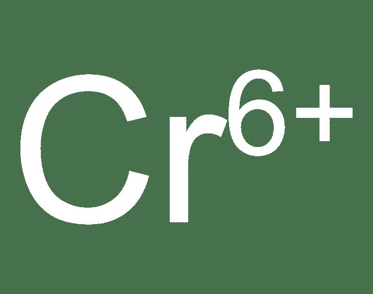 Crome-6