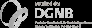 DGNB_Mitglied_Verein+UZ_sw_bright