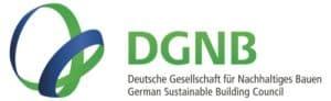 DGNB_Verein+UZ_800px
