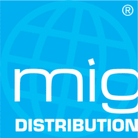 MIG Distribution DE