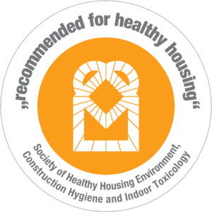 Logo-recommended-for-healthy-housing_color