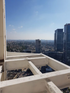 THOA-Building-Tel-Aviv-2