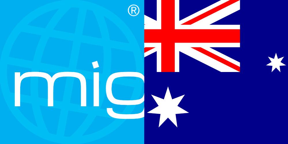 mig-mbh-australia-flag