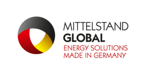 BMWi_Mittelstand_Global_Energiesolutions_RGB_Schutzraum