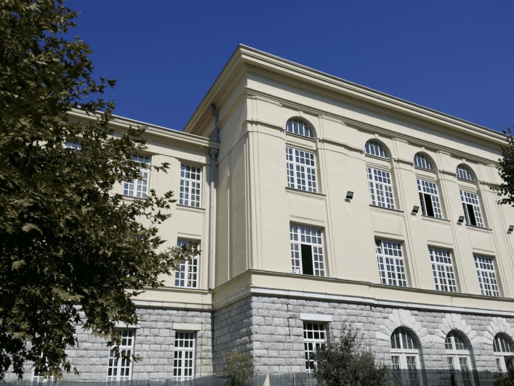 Gymnasium-Podgorica-01