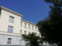 Gymnasium-Slobodan-2