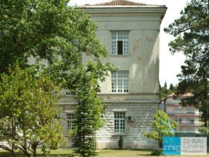 Gymnasium-Slobodan-vorher-3