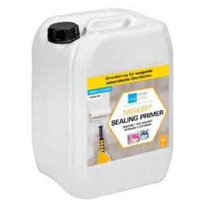 MIG-ESP-Sealing-Primer-20L-de-800px