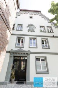 Salinator Haus