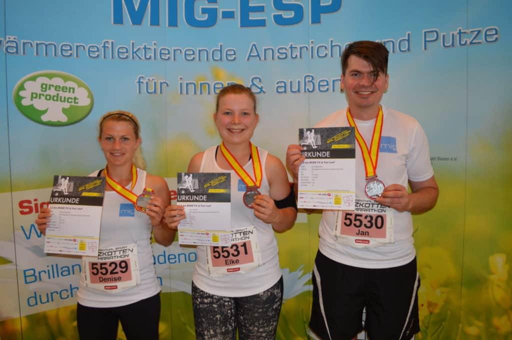 201806MIG Salzkotten Marathon 2 1024x681 - MIG at the Salzkotten Marathon