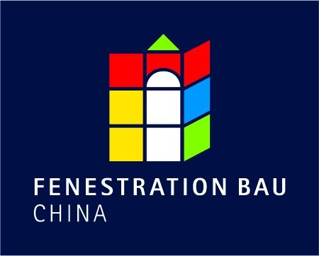 201808Fenestration Bau China q blue - Fair in Beijing for windows, doors and facades