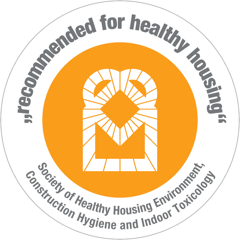 Logo_recommended-for-healthy-housing_color