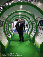 29FB88E4 35FE 4035 8AC0 A87075E1A05B 150x200 - MIG Booth in Shenzhen