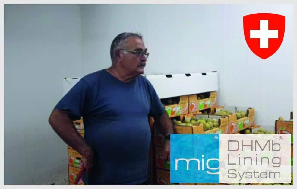MIG-ESP-Kühlkontainer-Lebensmittel
