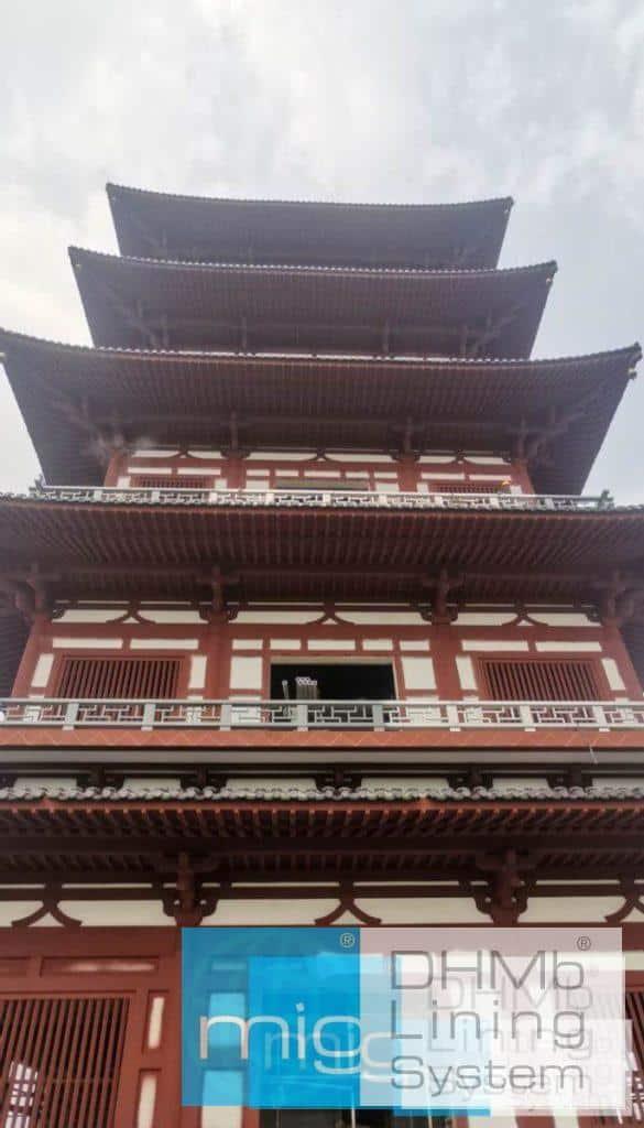 pagoda-china-mig-esp-exterior-1