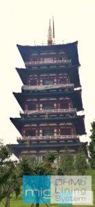 pagoda-china-mig-esp-exterior-3
