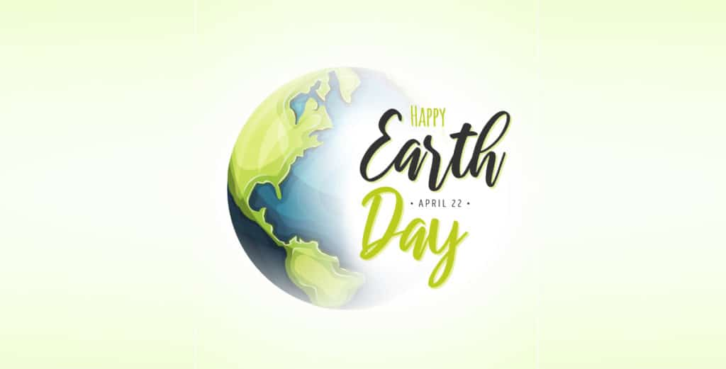 Earth-day-deserves-better-1