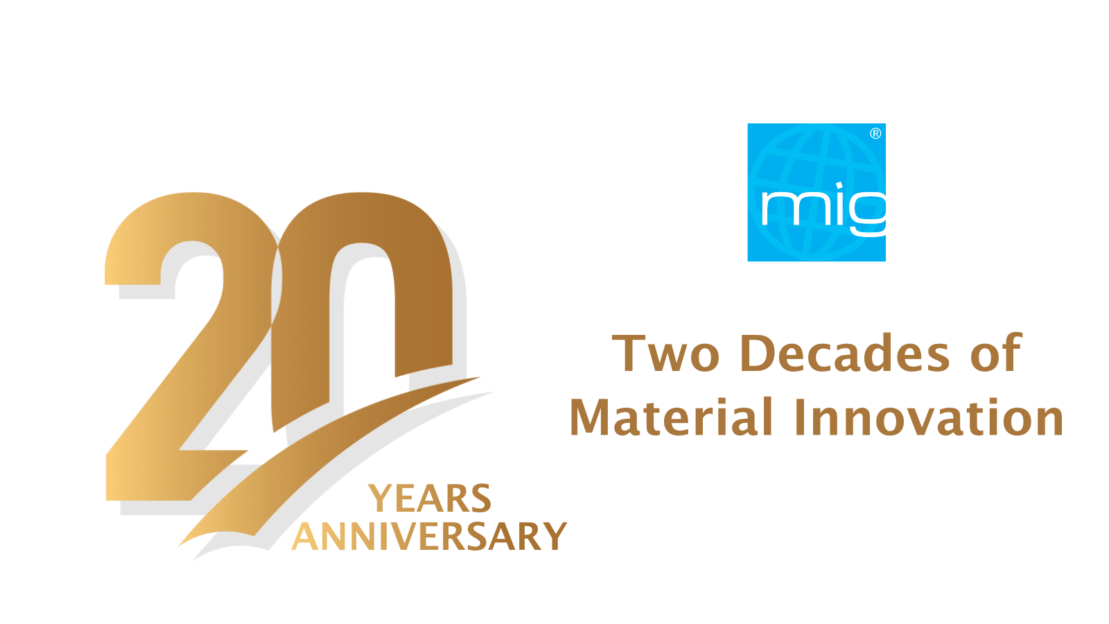 20Years-Anniversary