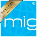 MIG-mbH-Logo-20years