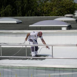MIG-ESP Rooflect