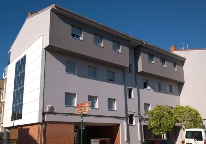 BuildHeat Project Partner for sustainable façade solutions