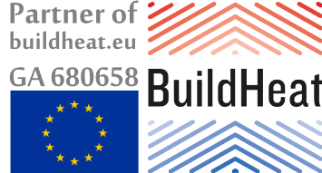 Build Heat – EU Programm