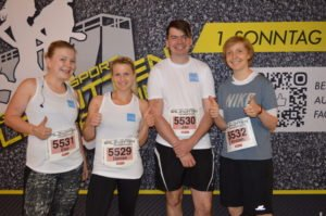 MIG-Salzkotten-Marathon-3