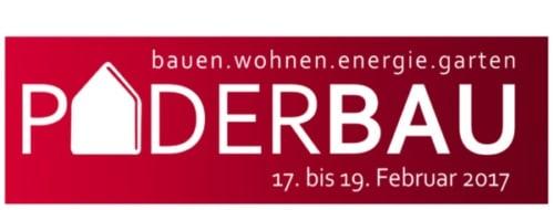 logo-banner-2017-Paderbau