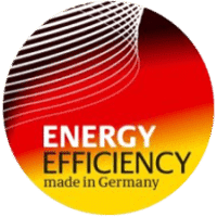 energy-efficiency-mig-mbh