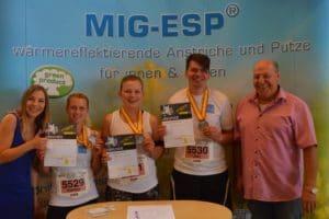 MIG-Salzkotten-Marathon-1