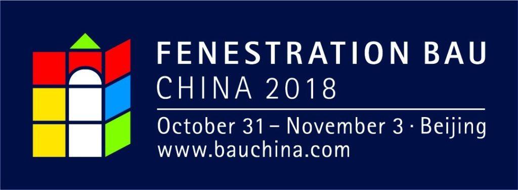 Fenestration-Bau-China-r-blue