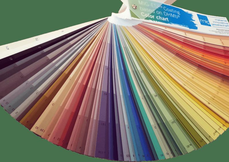 MIG-ESP-color-chart