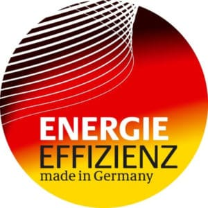 energie-efficienz-mig-mbh-logo-de-gross