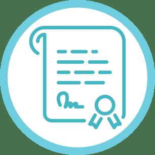 Chromat-Vorteile-icon-1