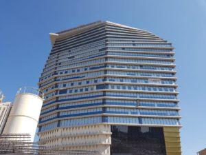 TOHA-Building-Tel-Aviv 7