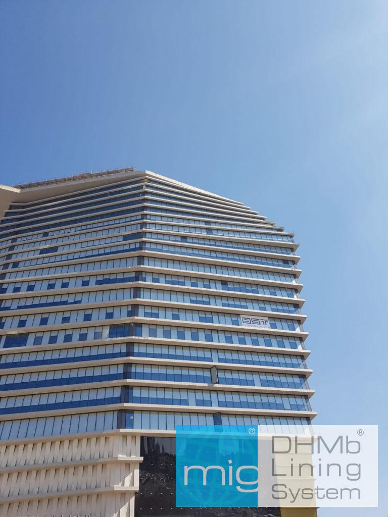 TOHA-Building-Tel-Aviv-5