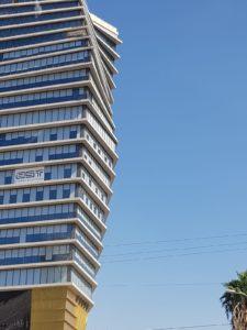 TOHA-Building-Tel-Aviv 8