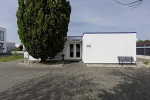 Therapie Zentrum Salzkotten 02