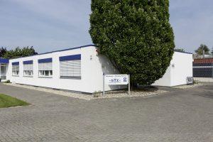 Therapie Zentrum Salzkotten 03