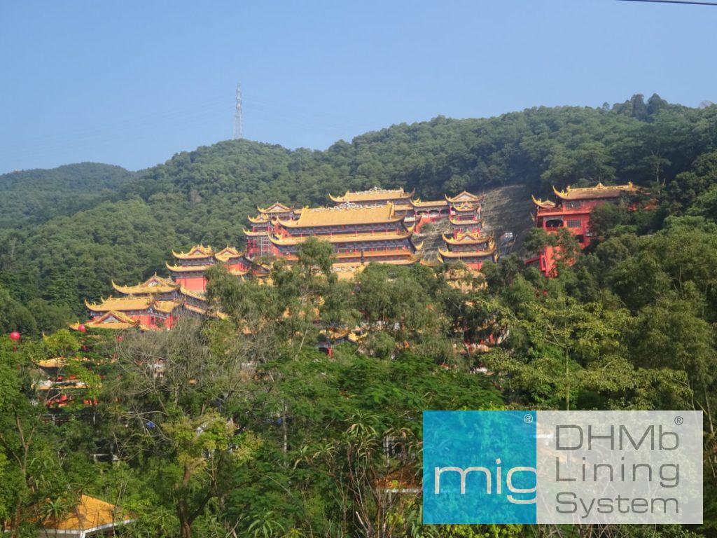 MIG-ESP-China-Tempel-1-1