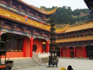 MIG-ESP-China-Tempel-fav1