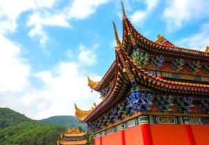 MIG-ESP-China-Tempel-fav3