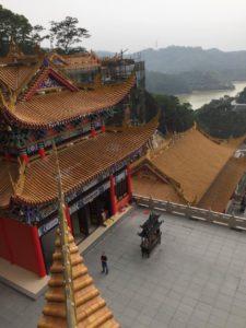 MIG-ESP-China-Tempel-fav6
