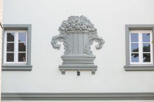 Salinator-Haus-2