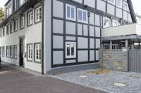 Salinatorhaus-1