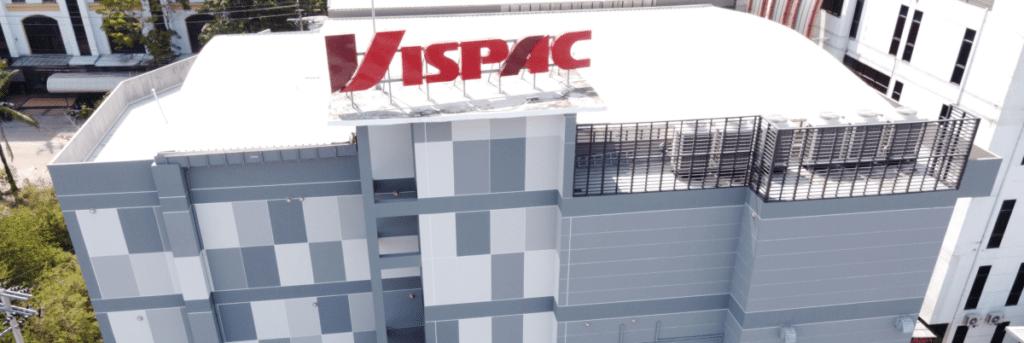 Vispac-Thailand-MIG-ESP